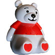 خرس عروسكی( MS-426 )