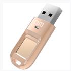 فلش  PD065.USB 2.0
