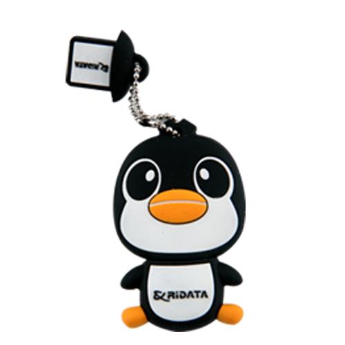 فلش دیسک ری دیتا Penguin