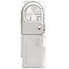 SFD257 USB2.0