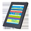 EVO  L3 SSD Team