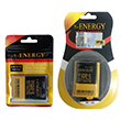 (Battery  X-Energy(BL - 5C