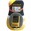 (Battery  X-Energy(Bst37