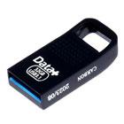 فلش  دیتاپلاس      Carbon Black USB3.1