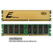 (DRAM Elite DDR(Elite Long-DIMM DDR 400