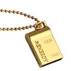 فلش مموری  Golden Gem USB2.0