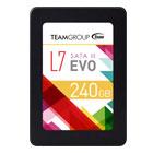 EVO  L7 SSD Team