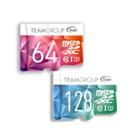 کارت حافظه Micro SDXC/ CL10 U3