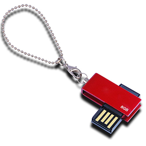 فلش   PD051.USB 2.0