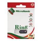فلش مموری میکروسونیک  Ring
