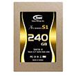 SSD Xtreem-S1