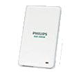 SSD فیلیپس