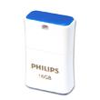 فلش دیسک فیلیپس Pico