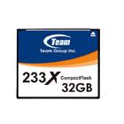 کارت حافظه CF 233X