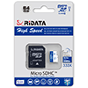 کارت حافظه Micro SD Ultra U1 Class 10