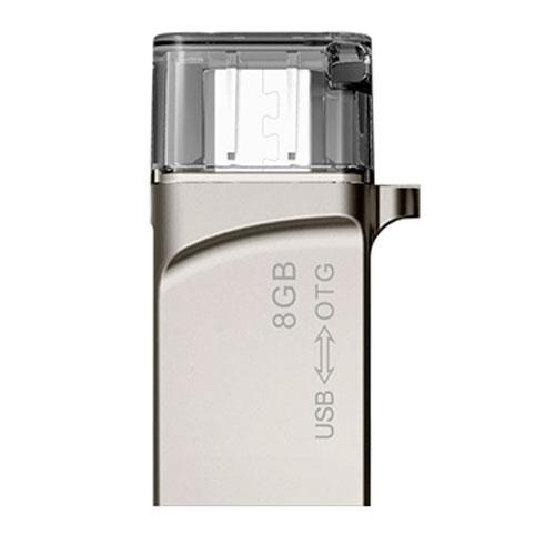 فلش  PD053.USB2.0/OTG